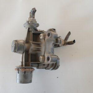 Supapa limitare presiune Mercedes Actros cod A0054297044