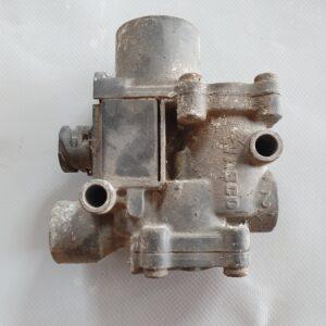 Supapa modulatoare ABS cod 4721950160