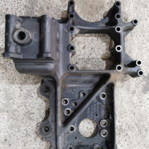 Suport motor MAN TGX cod 81413133013