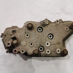 Suport motor cod 51081403027