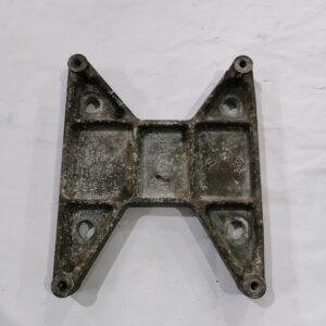 Suport unitate comanda motor MAN TGX cod 51116403017