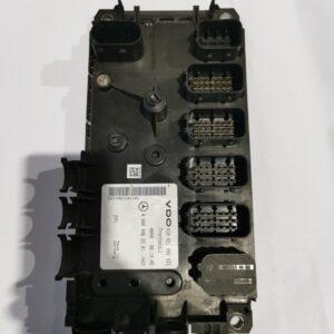 Unitate De Control Mercedes Actros Cod A0004462261