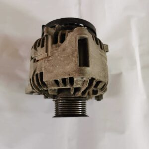 Alternator Mercedes Actros 0124655025