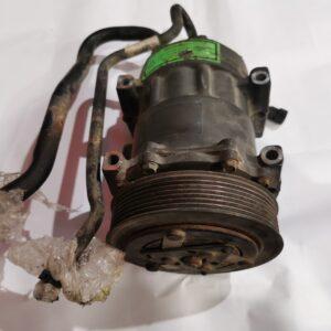Compresor AC DAF XF cod 1815581