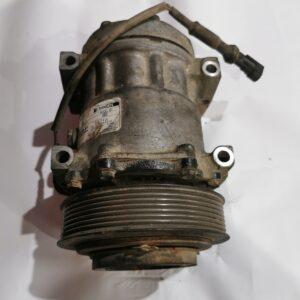 Compresor AC DAF XF cod 1864126