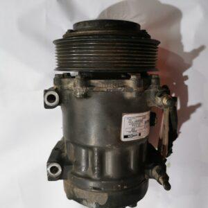 Compresor AC DAF XF cod 1935617