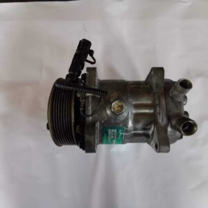 Compresor AC MAN TGX 51779707028