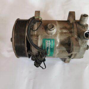 Compresor AC MAN TGX cod 51779707028