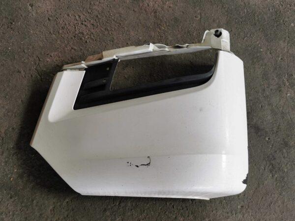 Ochelar proiector stanga ceata MAN TGX Euro6 81416106755