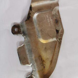 Scut termic MAN TGX 51081200371