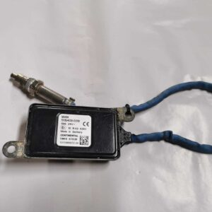 Senzor de noxe MAN TGX 51154080018