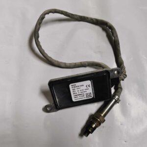 Senzor de noxe MAN TGX 51154080019