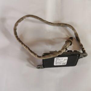 Senzor noxe MAN TGX cod 51154080019