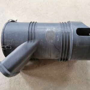 81084050021 Carcasa filtru aer MAN TGX