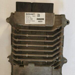 1869261 calculator adblue DAF XF