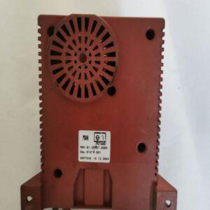 81259070309 transformator MAN TGX