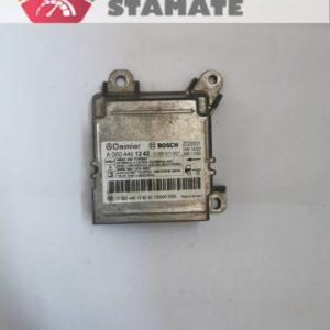 A0004461242 Unitate de control Airbag Mercedes