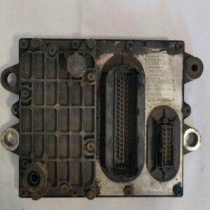 A0144471340 001 CALCULATOR MOTOR MERCEDES ACTROS
