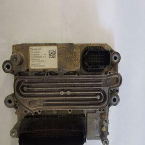 A0254488835001 calculator motor Mercedes Actros