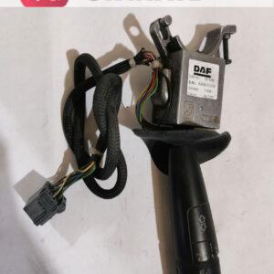 1615080 Maneta control lumini DAF XF