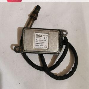 1836059 Senzor noxe DAF XF
