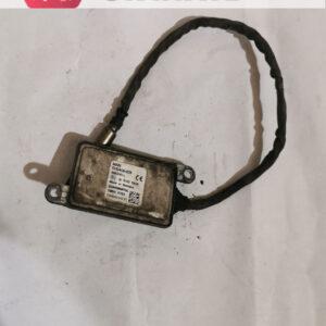 51154080011 Senzor noxe MAN TGX