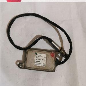 A0061537328/003 Senzor noxe Mercedes Actros
