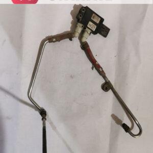 A043A238 Senzor presiune Mercedes Actros