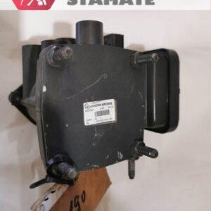 A0014311013 SUPAPA TRAILER CONTROL MERCEDES ACTROS